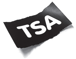 TSA Limited (TSA) is a not-for-profit industry funded organisation developing sales and marketing campaigns to promote the paper and print industries.